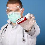 Irische Mediziner bemühen sich um Lotto-Finanzierung für Corona-Biobank