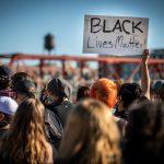 E-Sport- und Gaming-Communities solidarisieren sich mit #BlackLivesMatter-Protesten