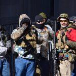 Rechtsextremismus in Las Vegas: Casinobetreiber sorgen sich um Sicherheit und guten Ruf