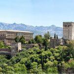 Steuererleichterungen für Glücksspiel-Anbieter in Spanien