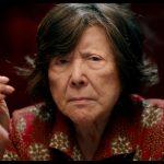 Trailer zu Glücksspiel-Komödie Lucky Grandma begeistert Kritiker