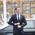Causa Casinos: Ibiza-Untersuchungsausschuss befragt österreichischen Bundeskanzler