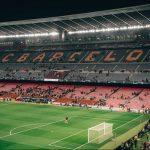 Spanien: Wird das Werbeverbot für Glücksspiel im Profi-Fußball aufgehoben?