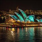 Australien: Crown Casino in Sydney bleibt ohne Pokies