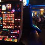 Niederlande: KSA untersucht Glücksspiel bei Minderjährigen