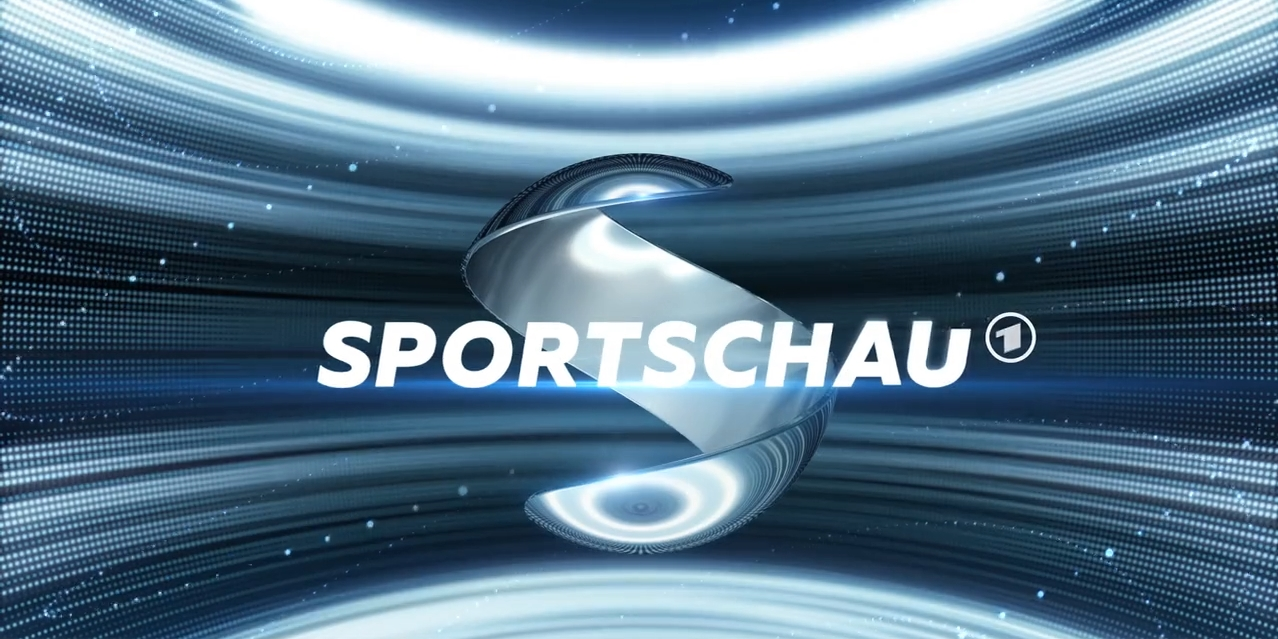 Sportschau Sendung