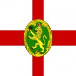 Glücksspiel auf Alderney: Weniger Lizenznehmer und sinkende Einnahmen