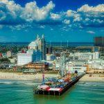 Proteste in Atlantic City: Casino-Betreiber sollen Krankenversicherung der Mitarbeiter übernehmen