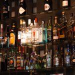 Nightlife-Monopol der Schweizer Casinos wird zum Ärgernis für Club-Betreiber