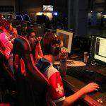 Gemeinnützigkeit: Ist das Ende für Overwatch und Fortnite im Sportverein in Sicht?