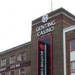 Glücksspiel-Konzern Genting UK schließt Casinos und entlässt Mitarbeiter