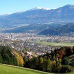 Sex, Drogen, Glücksspiel: Tiroler Polizei nimmt illegale Pokerrunde hoch