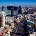 Rollt eine zweite Corona-Welle auf Las Vegas zu?