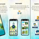 Neuseeland: neue App zur Spielsucht-Bekämpfung veröffentlicht