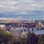 Ukraine: Gesetzesentwurf zur Regulierung des Online-Glücksspiels geht in die zweite Lesung