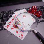 Schwedens Glücksspiel-Anbieter legen neues Spielerschutz-Konzept vor