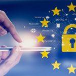 EGBA erstellt neuen Verhaltenskodex für Datenschutz in Online-Casinos