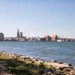 Wird Mecklenburg die Werften des Glücksspiel-Konzerns Genting retten?