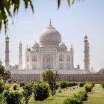 Online-Glücksspiel-Boom in Indien erschließt neue Chancen für Malta