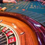Britische Casinos müssen weiterhin geschlossen bleiben