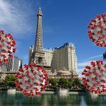 Weltweite Massenentlassungen in Casinos aufgrund der Covid-19-Krise