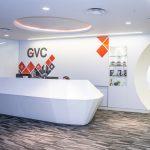 GVC Holdings weist Berichte über frühere Wirecard-Verbindung zurück