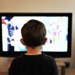 Studie: Minderjährige spielten während Corona-Lockdown 75 % mehr Games