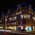 Belgiens Casinos und Spielhallen sind wieder geöffnet