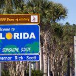 Massenschlägerei in Bikini und Badehose in Casino-Resort in Florida