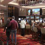 Neueröffnung des Live! Casino & Hotels in Pennsylvania – 2.000 neue Arbeitsplätze