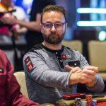 Bank of America kündigt Konto von Poker Pro Daniel Negreanu