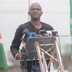 Buchmacher BetKing wird größter Sponsor im kenianischen Fußball