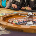 Britische Studie: Risikospielerinnen gehören oft Minderheiten an