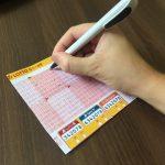Krisensitzung bei Lotto Sachsen-Anhalt: Lotto-Chefin Sieb muss gehen