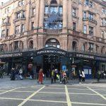 Britischer Glücksspielverband drängt auf baldige Wiedereröffnung der Casinos