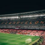 Erster Glücksspielkonzern beendet in Spanien das Fußball-Sponsoring