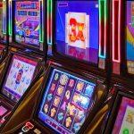 Glücksspiel in Tschechien wächst dank Spielautomaten rasant