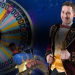Evolution Gaming bringt Crazy Time in die Live-Casinos