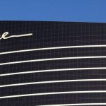 Klage wegen sexueller Belästigung gegen Wynn Resorts abgewiesen