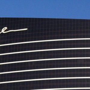 Encore, Wynn Las Vegas