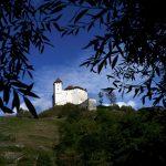 Liechtenstein: Namensänderung gefordert für das neue Casino in Balzers