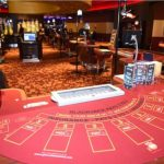 Britische Glücksspiel-Branche in Not: Ein Casino-Manager nimmt Stellung