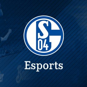 Esports E-Sport FC Schalke 04