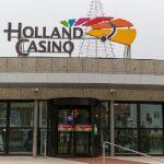 Lotterien und Spielautomaten dominieren legales Glücksspiel in den Niederlanden