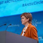 Schottlands Casinos dürfen am 24. August wiedereröffnen