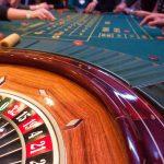 Deutscher Online-Casino-Markt könnte bis 2024 auf 3,3 Mrd. Euro anwachsen