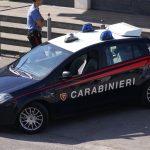 Italienische Behörden kooperieren gegen illegales Glücksspiel