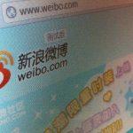 Chinesischer Mikroblogging-Dienst verbietet Links zu Glücksspiel-Webseiten