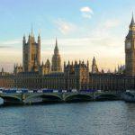 Glücksspiel-Gesetzesänderungen: Britische Behörden unterstützen das Oberhaus