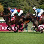 Corona-Lockerungen: Frankreich erlaubt wieder Zuschauer bei Pferderennen